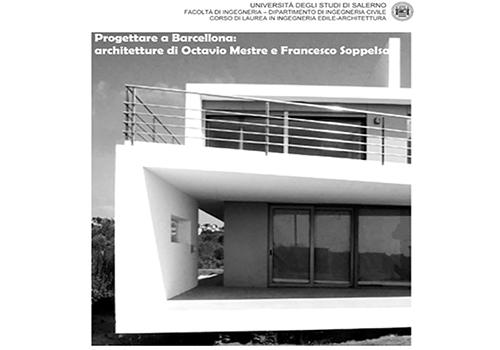 Conferenza Università Fisciano locandina 2